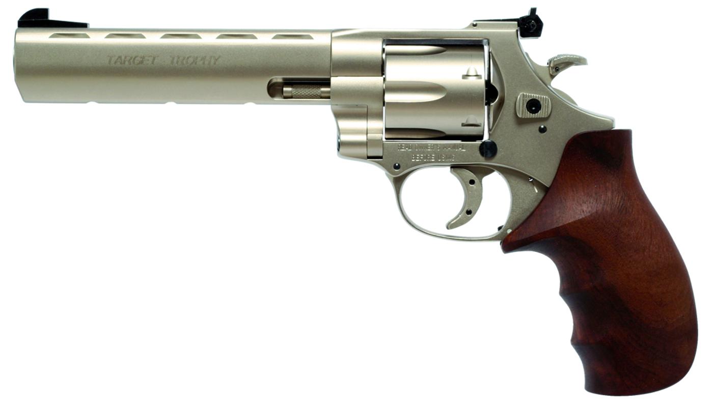 Arminius Revolver Manuals - beautyxsonar
