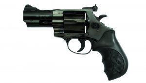 "HW 357 ""Hunter"" mit Synthetikgriff"